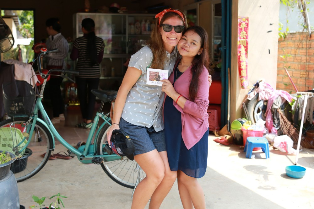 3_4_18_1-cambodia_danielle w girl (1 of 1)